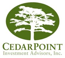 logo_CedarPoint